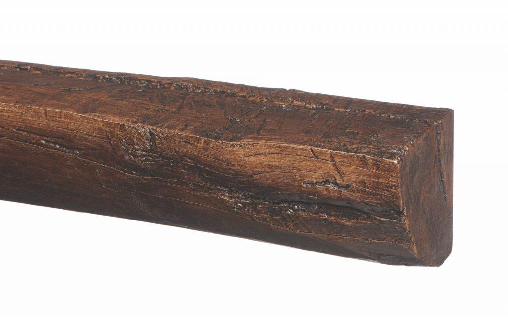Image of Rustic Dark Oak